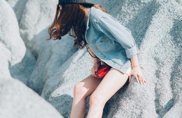 soragrit-wongsa-283083